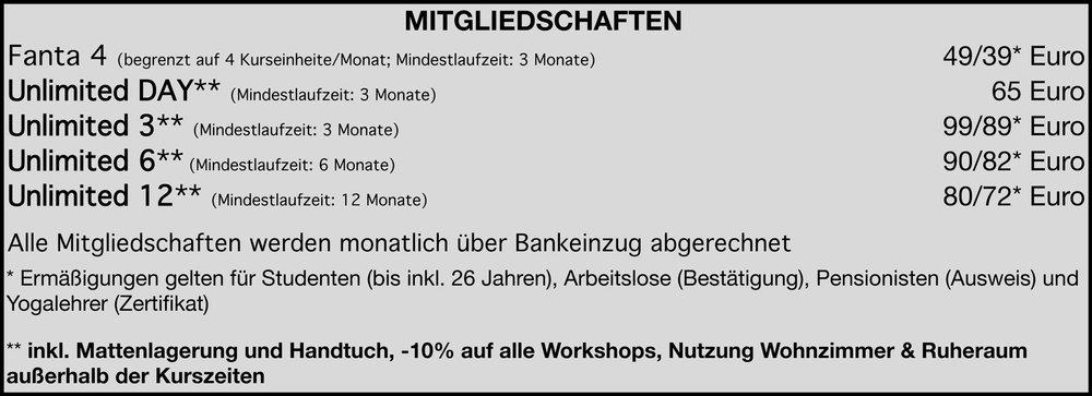 Mitgliedschaft_RETREAT_website29.5..jpg