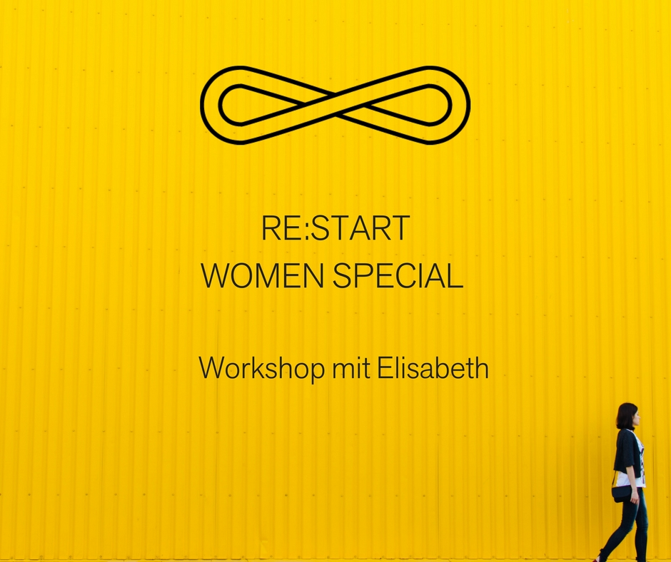 WOMEN WS.jpg