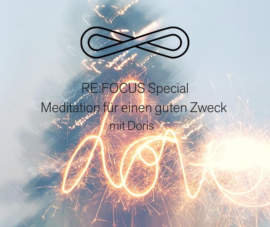 Copy of RE-FOCUS Special.jpg