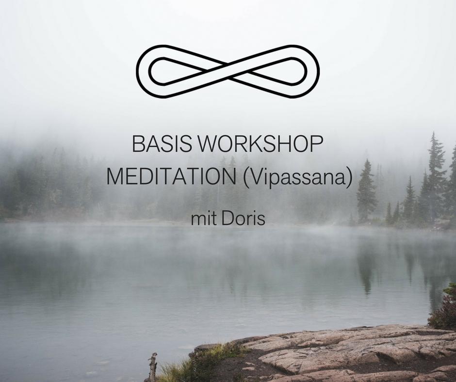 Meditationsgrundkurs Doris.jpg