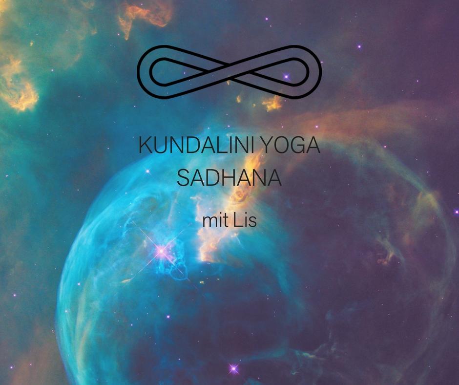 Kundalini Sadhana.jpg