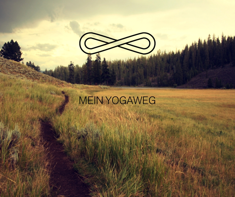 Mein Yogaweg.jpg