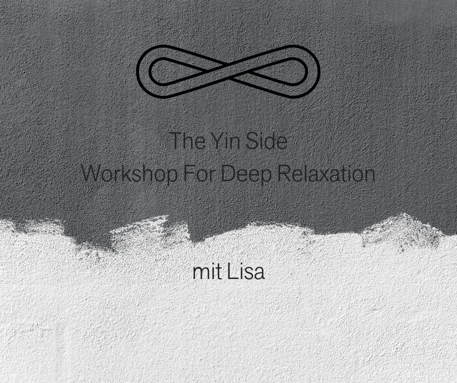 Yin side-4.jpg