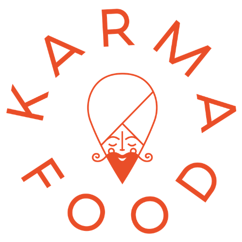 Logo_Karma Food.png