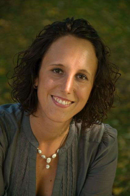 Verena Kompacher
