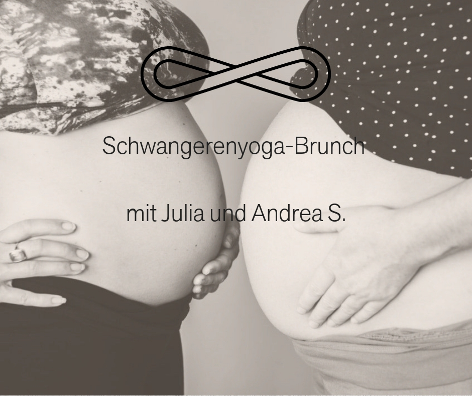 Schwangerenyoga-Brunch.jpg