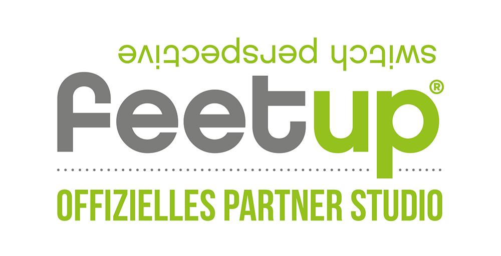 feetup_partnerstudio_DE.jpg