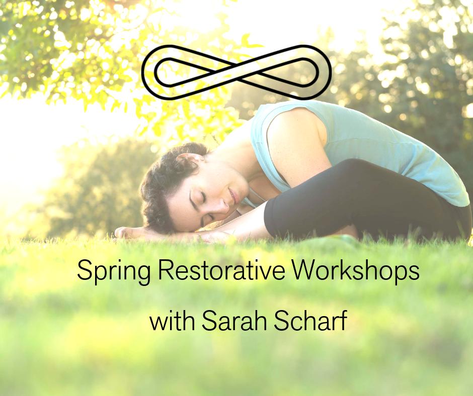 Sarah restore-2.png