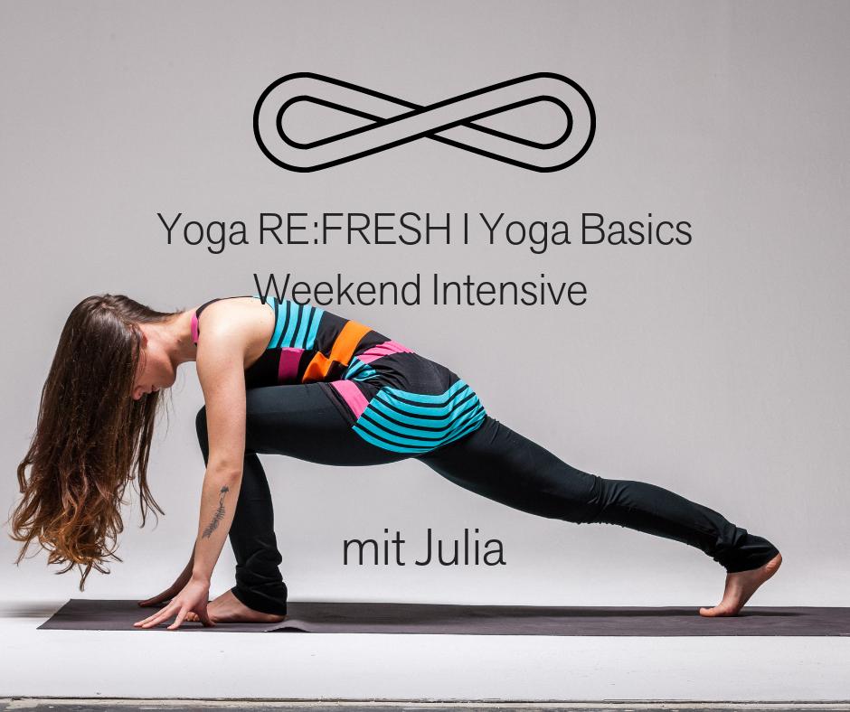 Yoga Starter Kit.png