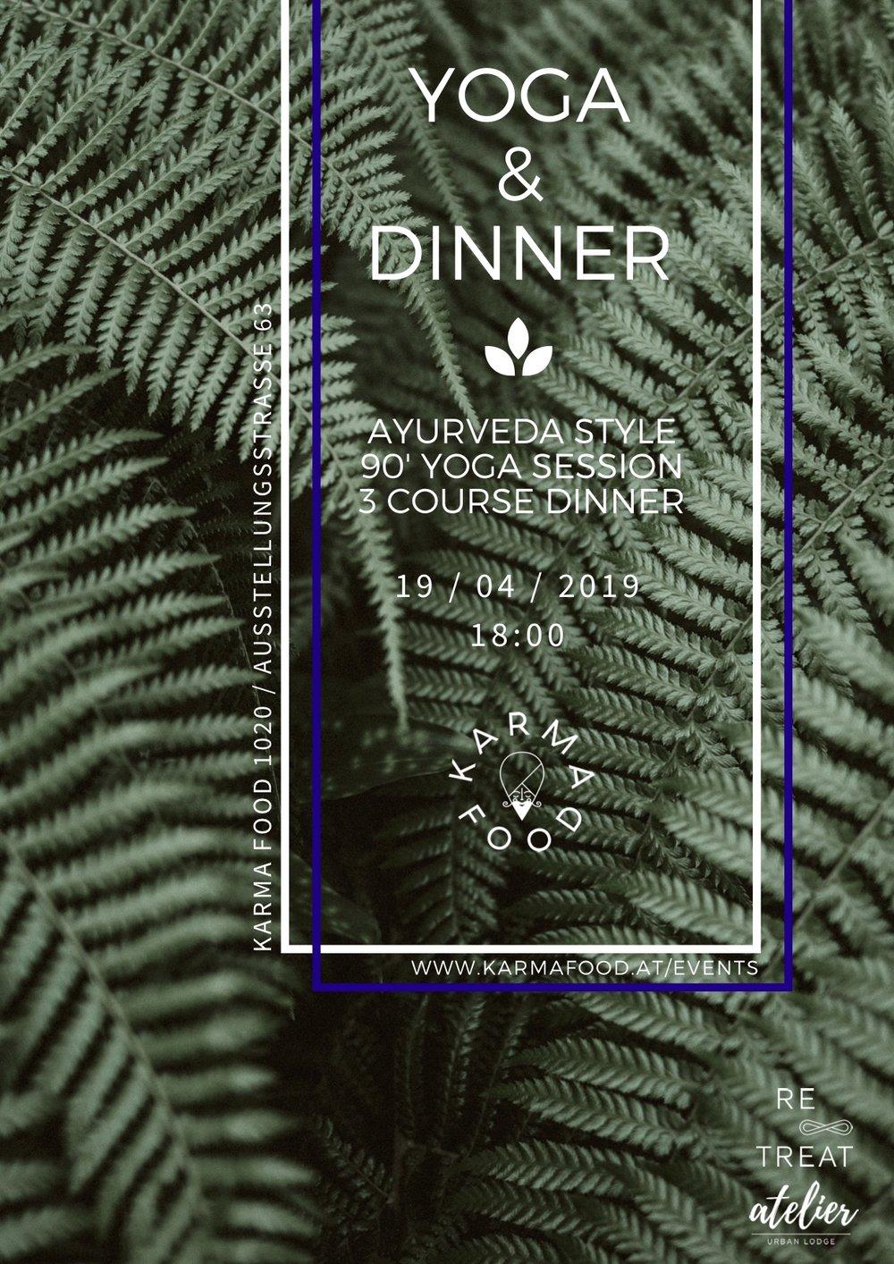 Yoga&Dinner_april.jpg