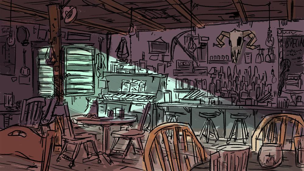 davy_sketch.jpg