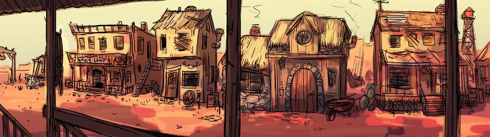 refuge_sketch.jpg