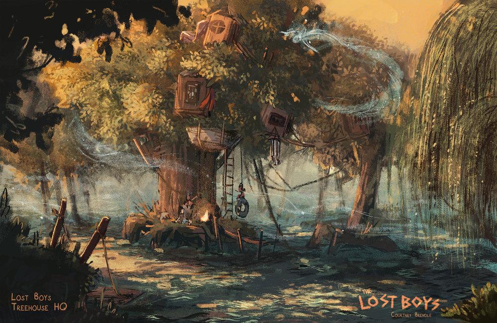 lostboys_treehouse.jpg