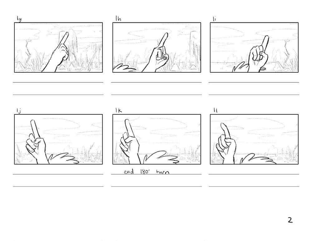 lostboys_storyboards_02.jpg