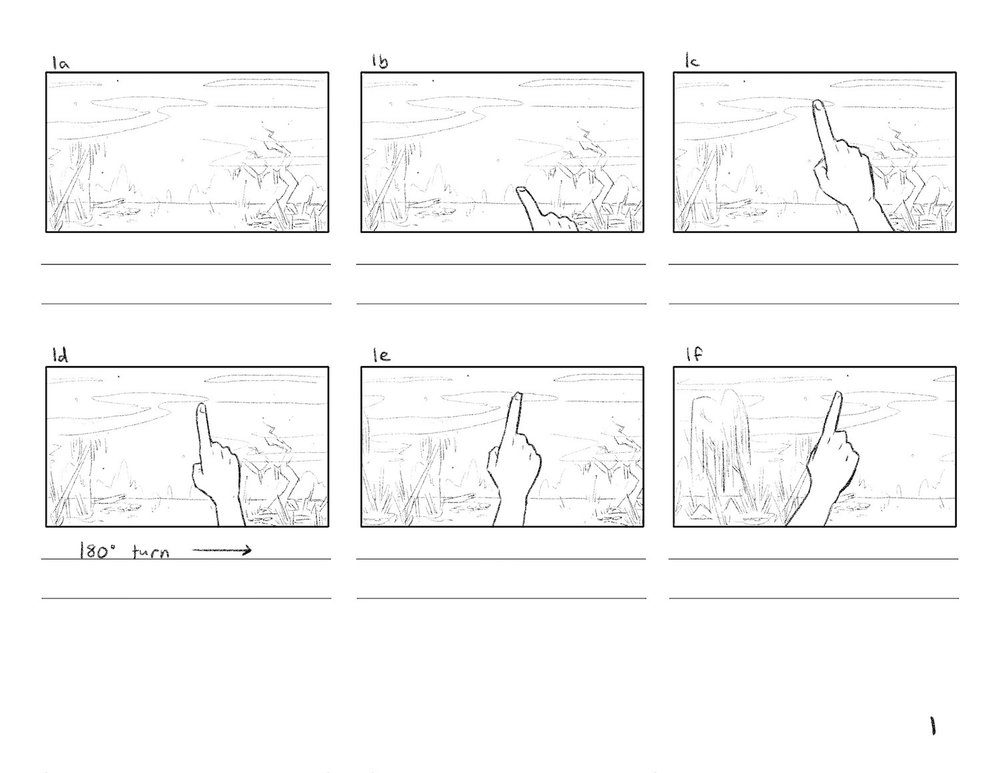 lostboys_storyboards_01.jpg