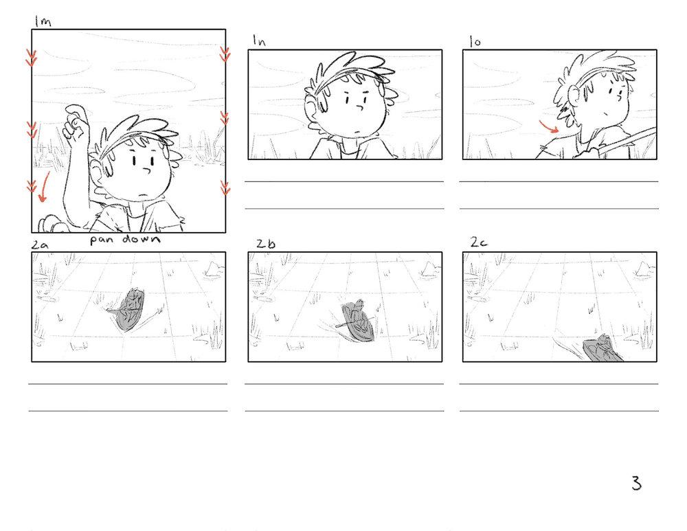 lostboys_storyboards_03.jpg
