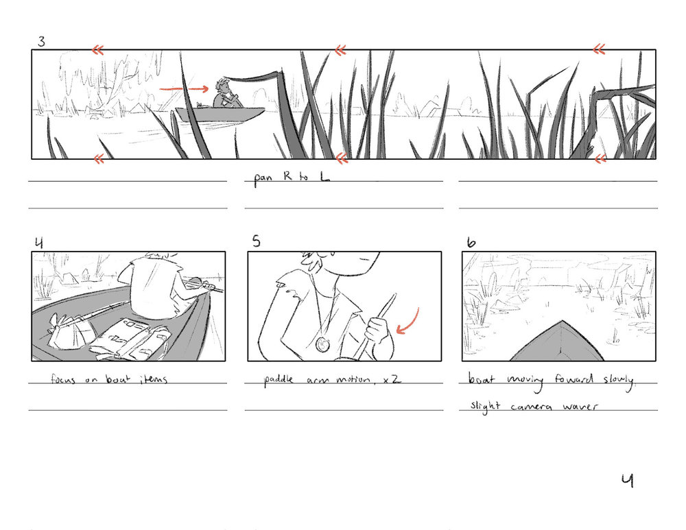 lostboys_storyboards_04.jpg