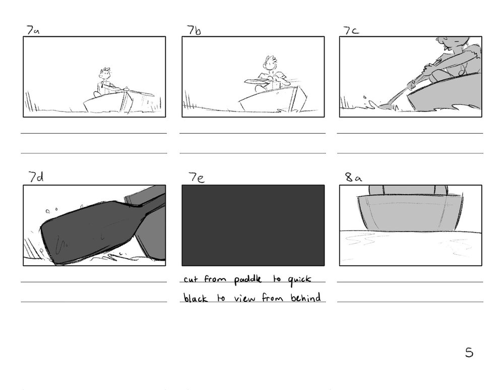 lostboys_storyboards_05.jpg