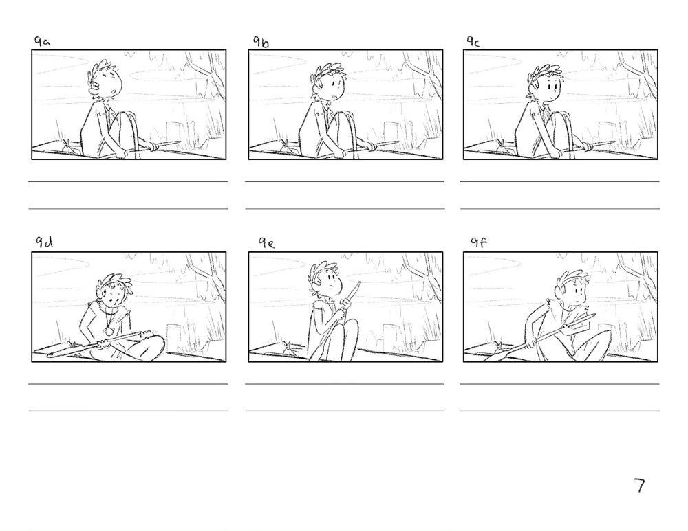 lostboys_storyboards_07.jpg