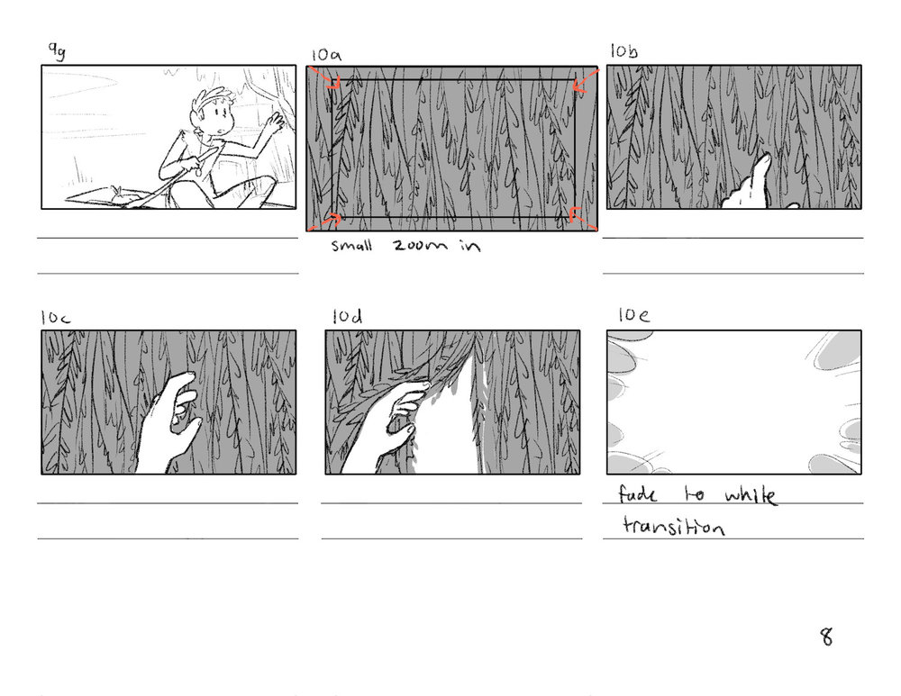 lostboys_storyboards_08.jpg