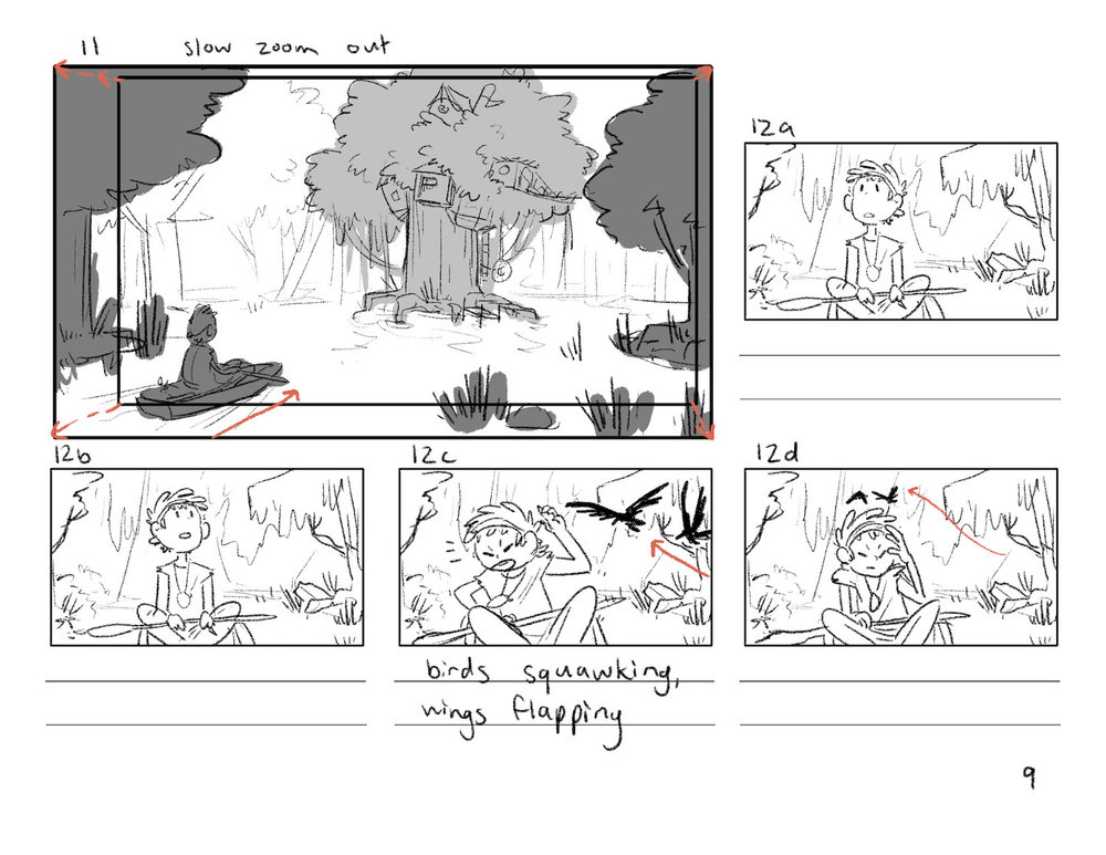 lostboys_storyboards_09.jpg