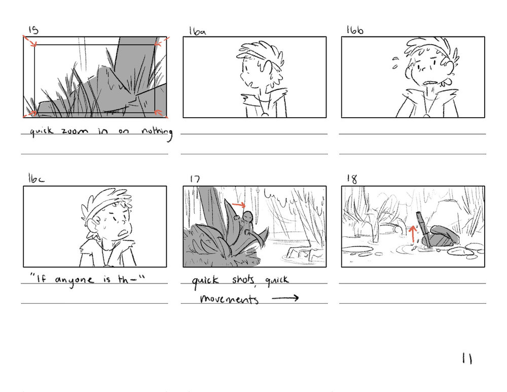 lostboys_storyboards_11.jpg