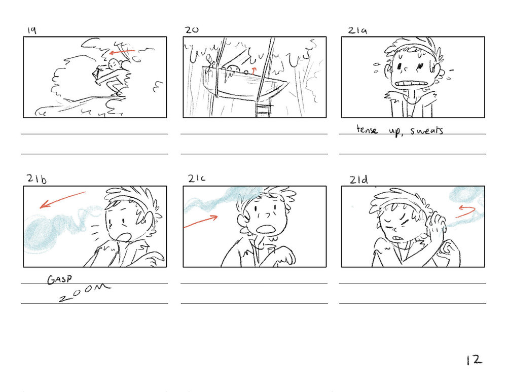 lostboys_storyboards_12.jpg