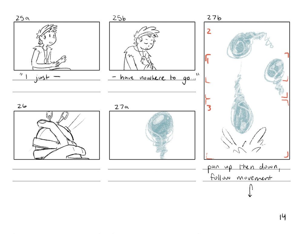 lostboys_storyboards_14.jpg
