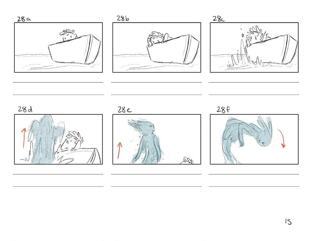 lostboys_storyboards_15.jpg
