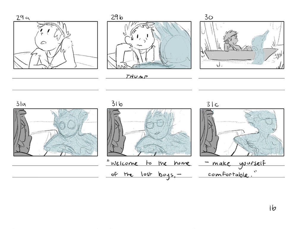 lostboys_storyboards_16.jpg
