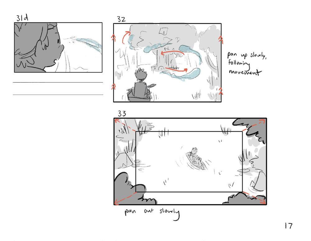 lostboys_storyboards_17.jpg