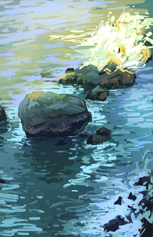 lands_end_rocks.jpg