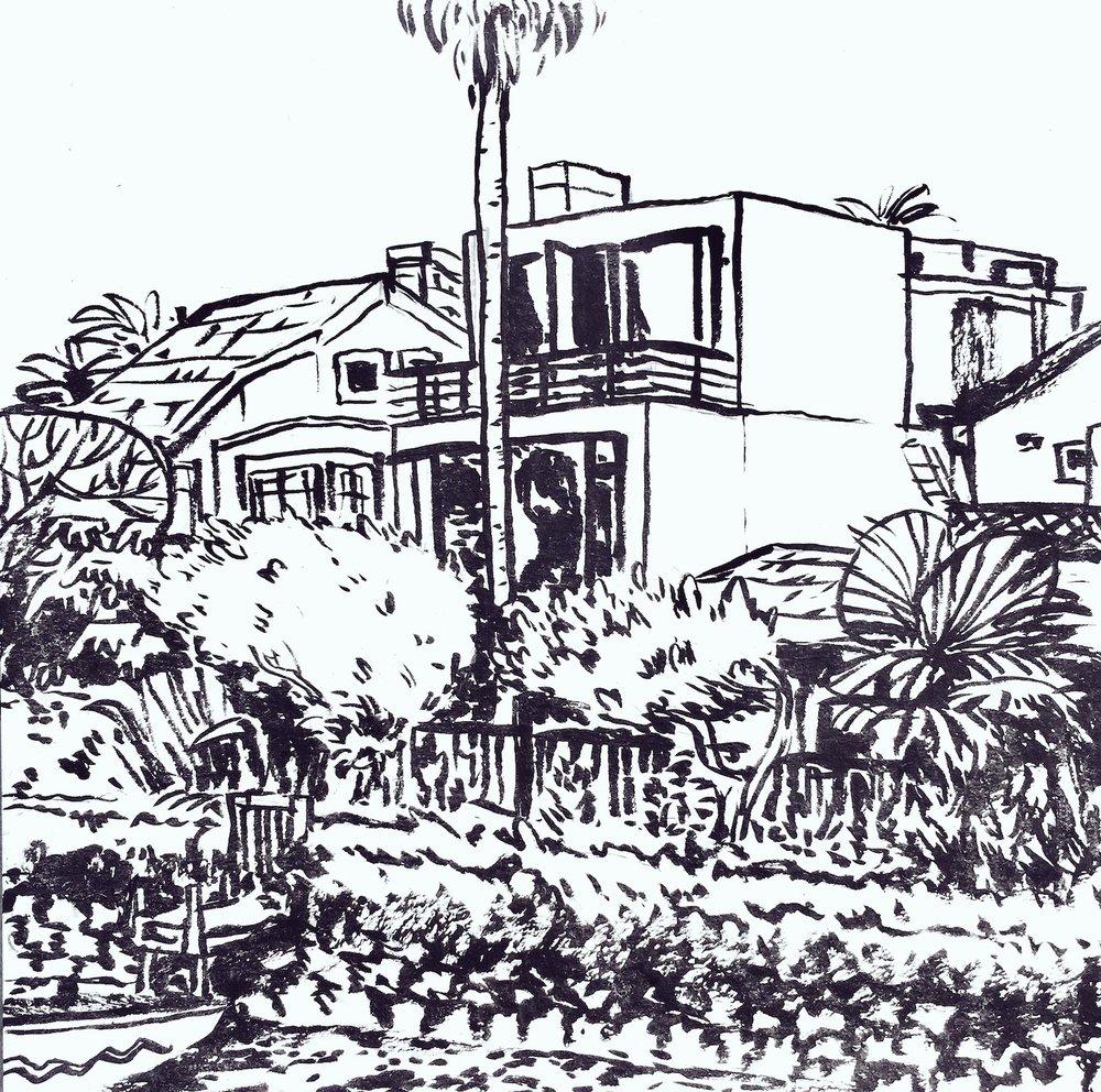 venice_house_sketch.jpg