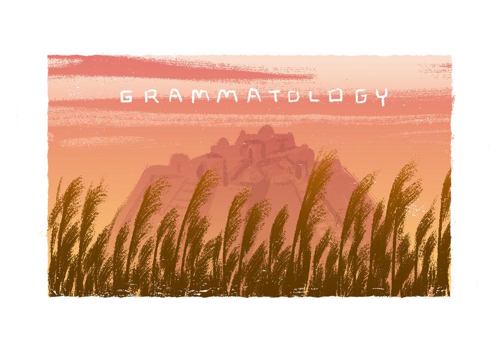 musicmonday_grammatology.jpg