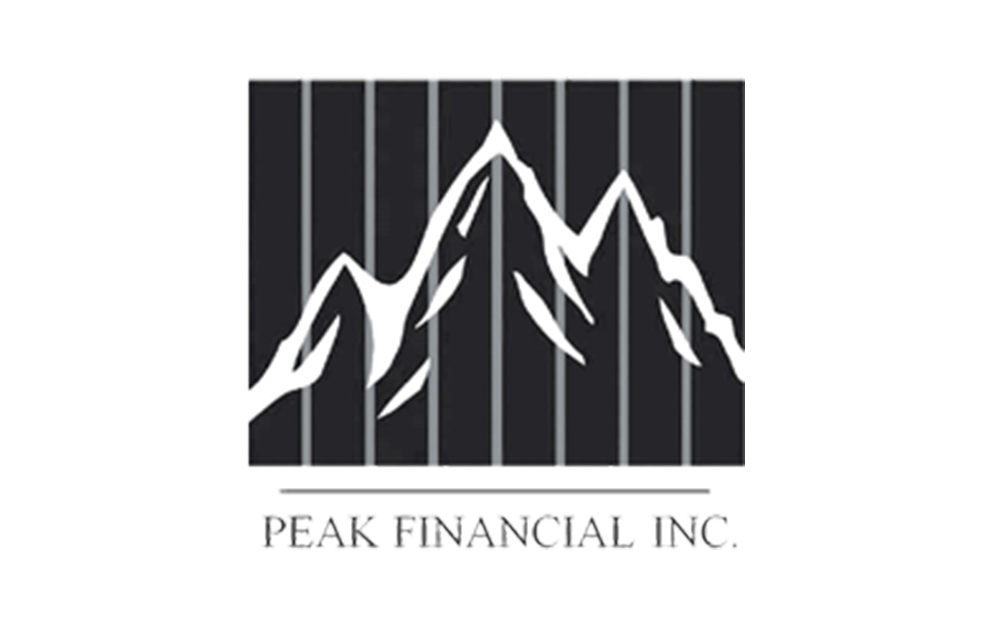 Peak Financial, Inc.