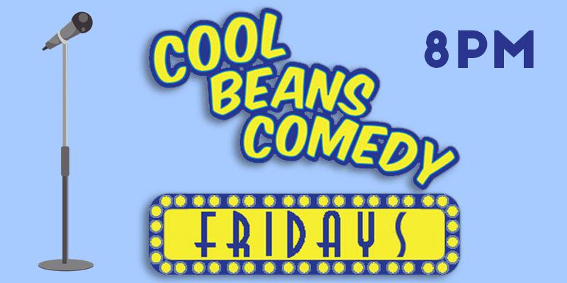 Featuring Joseph Haag, Sandra Robbie, Zach Rice, Anna Wilding, Al, Jack Sullivan, Sapashnikoff, Rick Ramirez    Ice House Comedy Club (24 N Mentor Ave, Pasadena)