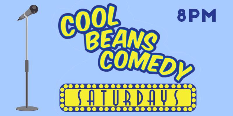 Featuring Jonathan Baron, Josephn Haag, Candi Rodriguez, Sandy Velasco, Guy Noland, Jessie Gould, Shannon Bengston, Jack Sullivan, Mike Bagack.    Ice House Comedy Club (24 N Mentor Ave, Pasadena)