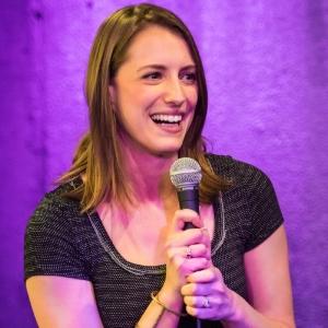 Sara Lukasiewicz