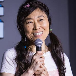 Clara Soyoung.jpg