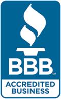 Popoff-LLC-BBB-logo.jpg