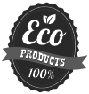 eco-products.jpg