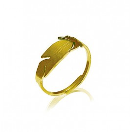 feather_ring_gold.jpg