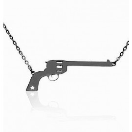 gun_necklace_silv1shadow.jpg