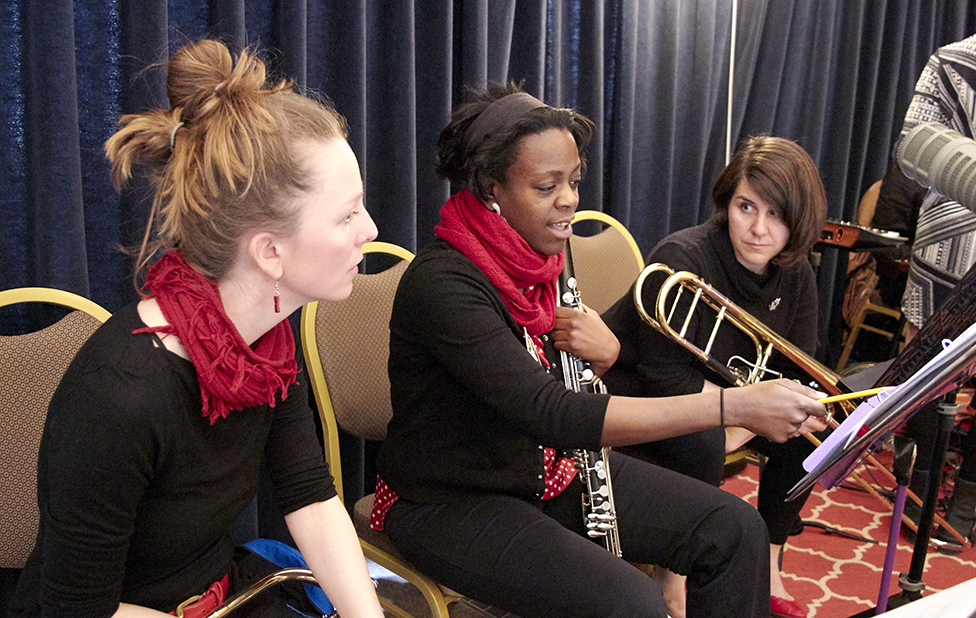 Horn Section Players-03.jpg