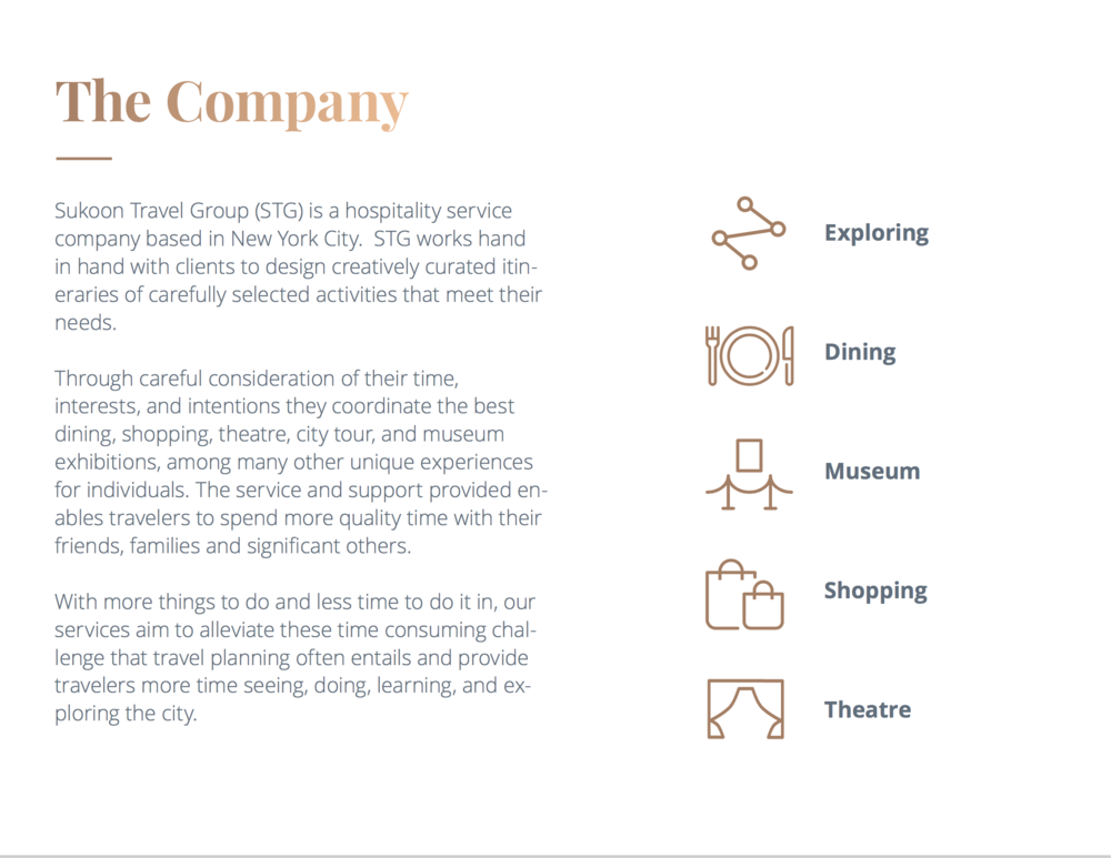 STG Company Overview 3.png