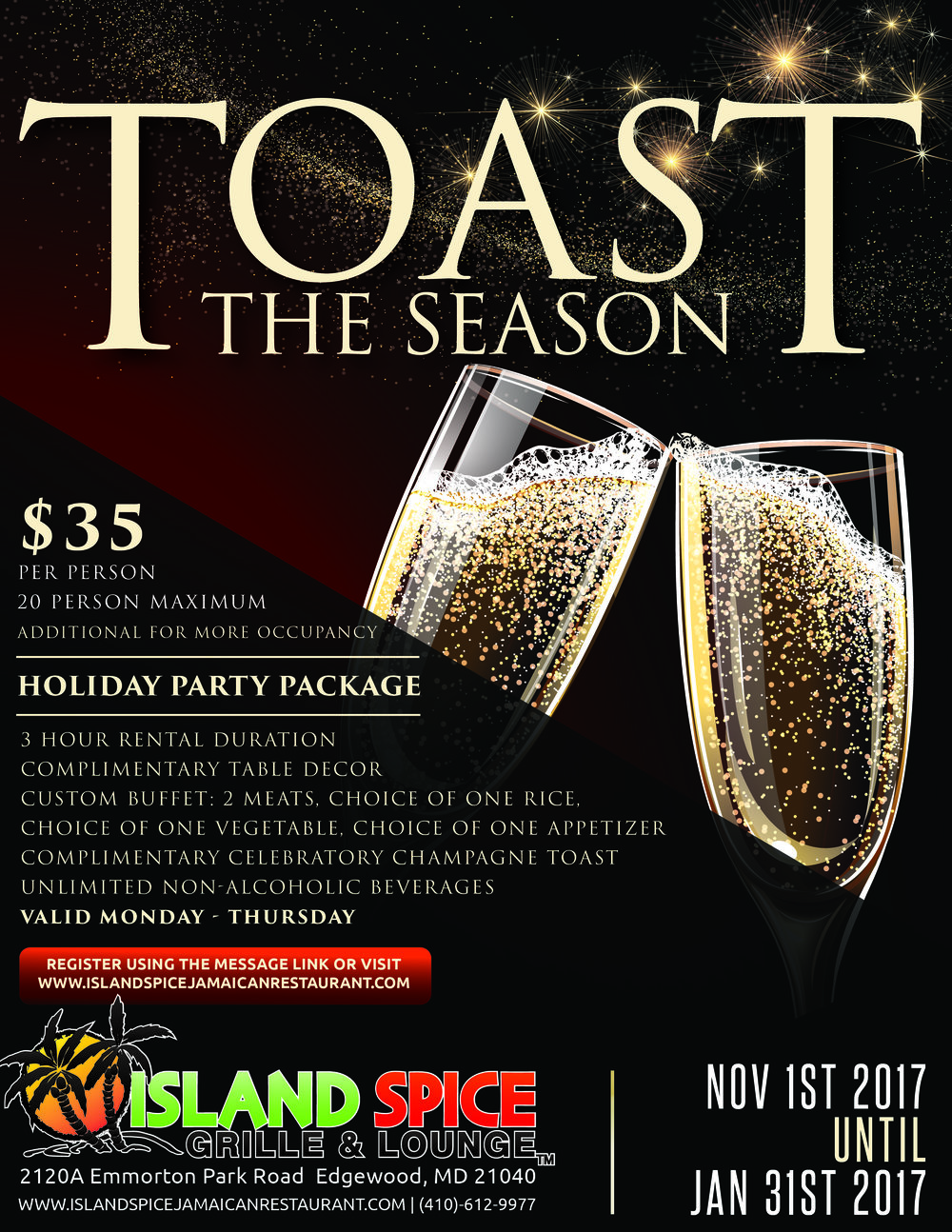 Toast The Season IS2-01.jpg