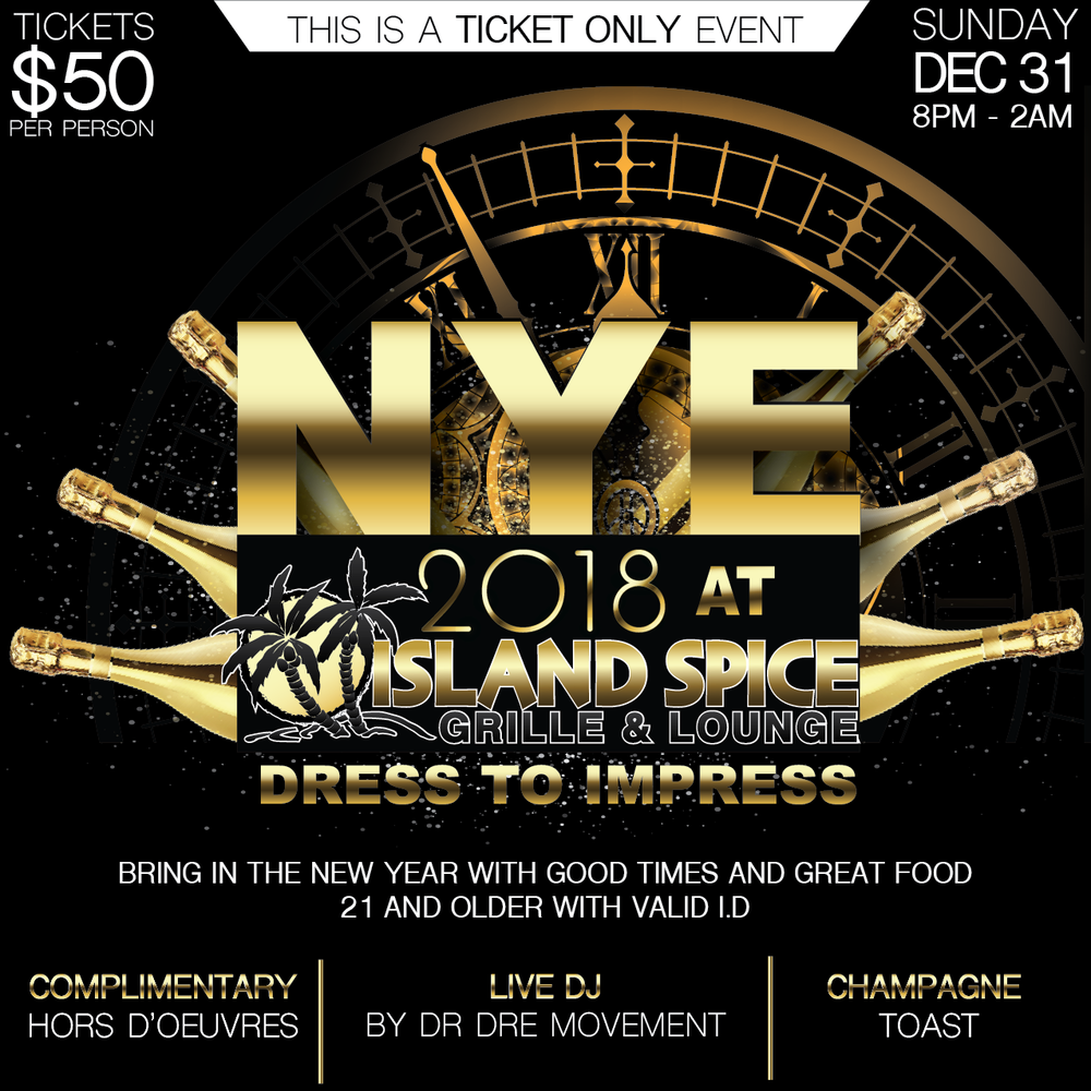 IS NYE Party-01.png