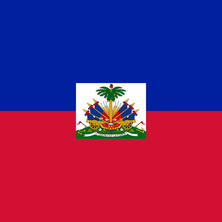 Haiti - Evangelical Covenant Church of Canada
