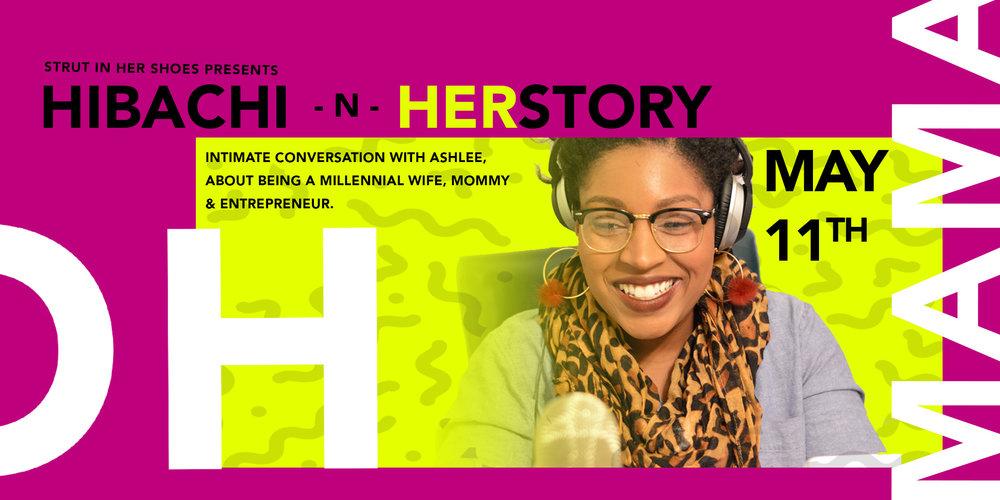 Hibachi + Her Story | Ashlee Cover.jpg