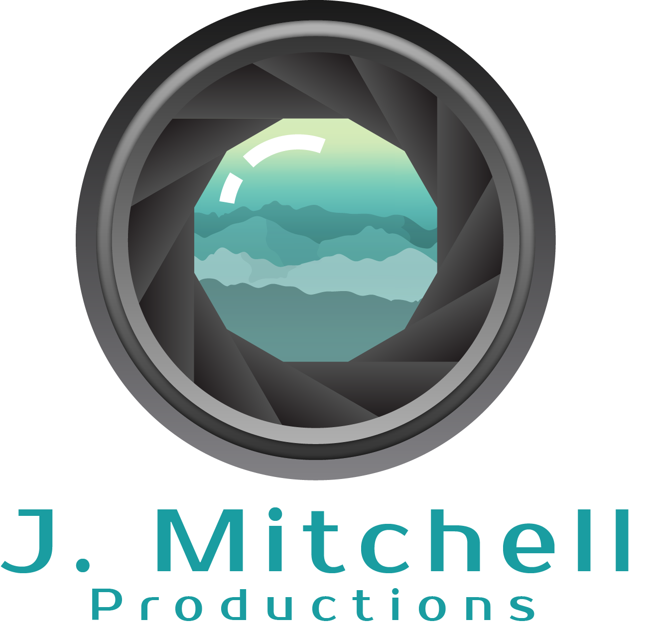 J. Mitchell Productions